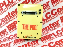 LIVINGSTON POD-1000