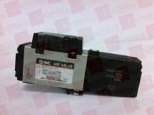 SMC NVFS2100-3FZ