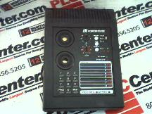 POWER HOUSE PS-561