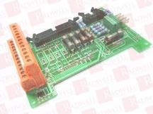 SPX AS25/A51/PA1