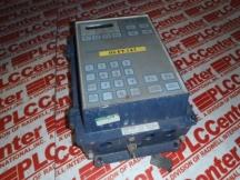 EXAC 8300EX-FM1