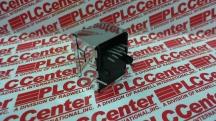 STEWART CONNECTOR SS-60000-009