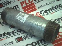 CONDUIT PIPE PRODUCTS 1007