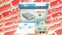 NETCOM PRODUCTS 211