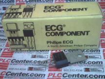 LG PHILLIPS ECG-5455