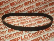 CARLISLE BELTS 595L10