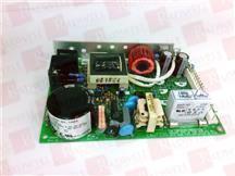 INTERNATIONAL POWER SRW-65-1004
