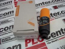 EFECTOR IB5063