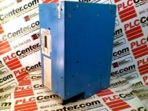 QUALIDYNE CORP 8010C-7A-002