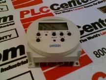 GRASSLIN FM/1-DIGI-16
