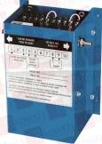 DELCO PRODUCTS VR-720