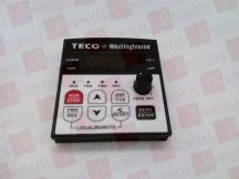 TECO WESTINGHOUSE N3-LED-W