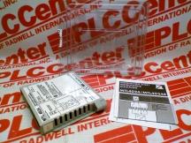 MEASUREMENT TECHNOLOGY LTD MTL-4024