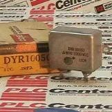 CORNELL DUBILIER DYR10050