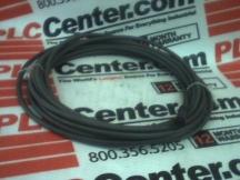 BAUMER ELECTRIC ESG-09SH0500