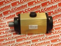 RCI RCI-455-SR5