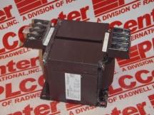 DONGAN HC-0750-41