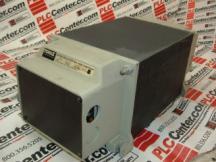 TOPAZ POWER 91007-31