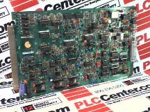 SVG 80035B
