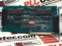 COMPUTER BOARDS INC 0496