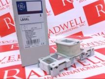 GENERAL ELECTRIC LB4AL
