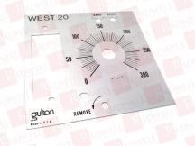 GULTON WEST 205A9339