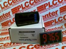 PRECISION DIGITAL PD60006H5
