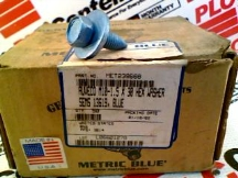 METRIC MET239668