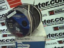 BADGER 58702-001