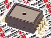 FREESCALE SEMICONDUCTOR MPXM2202DT1