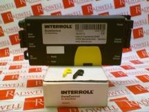INTERROLL 1004023