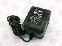UE ELECTRONIC UE-4112450D