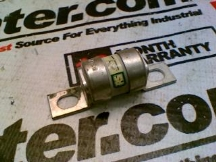 GE POWER CONTROLS GSA75