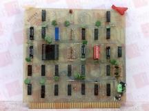 ANILAM PCB-0402
