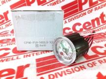SMC GP46-P10-N02L5-X30