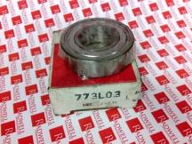 HYATT 773L03