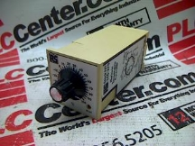RS COMPONENTS 346-378