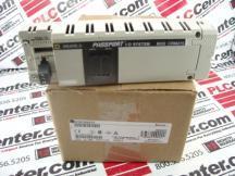 SYMAX 8030-CRM-275