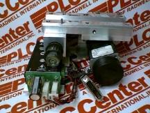 GMI DATABOX 055G400126-02