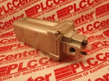 SMC NAL4000-N04-1