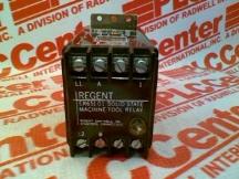 REGENT CONTROLS ER651-01