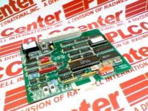RAMSEY TECHNOLOGY INC D07282K-E051