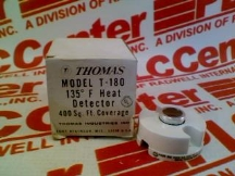 THOMAS IND LIGHTING T-180