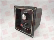 ALTEC N501-8A