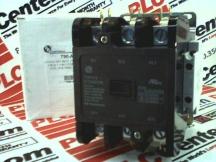 EEC AEG T90A3-C