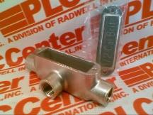 CALBRITE S60500TE00