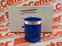 PATLITE ST-LENS-BLUE