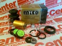 MICO 02-001-019