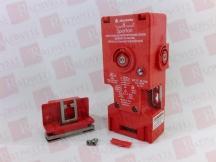 GUARDMASTER LTD 440G-S36001