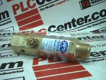 PRECISION PLUMBING PRODUCTS P-1